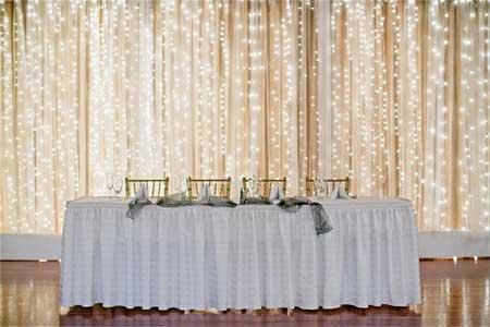 pipe drape drape lighting rental best price guarantee atlanta